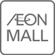 Aeon mall logo BW.png