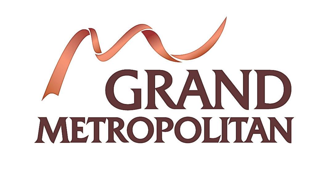 GRAND-METROPOLITAN-hor2-01-01.jpg