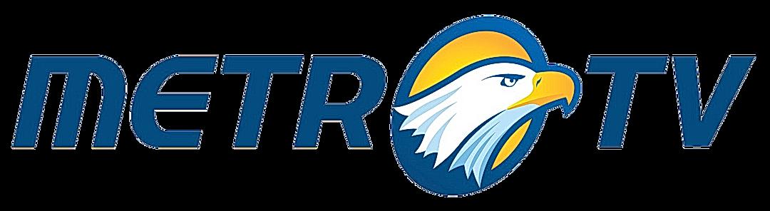 MetroTV_Logo_2010.png