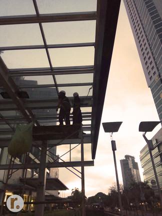 ED plaza indonesia.jpg