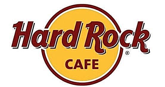 Hard Rock Caffe.jpg