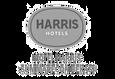 hotel-harris-summarecon-bekasi BW.png