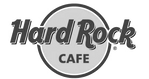 Hard Rock Caffe BW.png