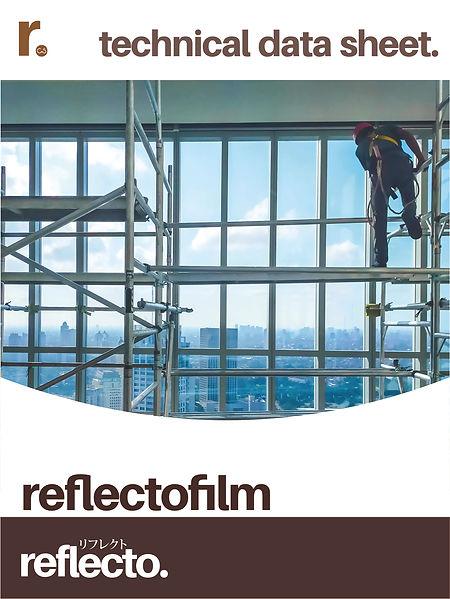 foto cover reflectofilm.jpg