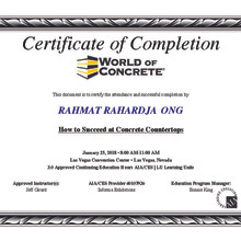TH22 WOC Certificate ALL Seminars.jpg