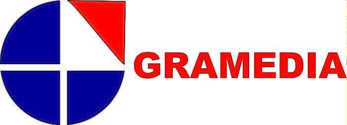 gramedia1.jpg