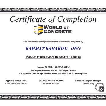 THPTD2 WOC Certificate All Seminars.jpg