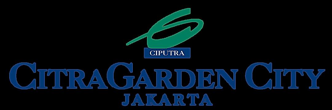 Citra-Garden-City-Vertical.png
