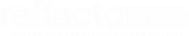 logo REFLECTO FILM.png