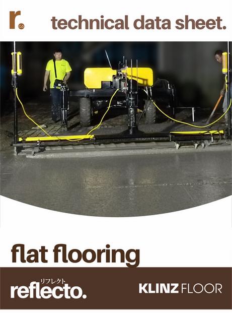 09 klinzfloor flat flooring  THUMBNAIL t