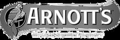 Arnotts_Logo BW.png