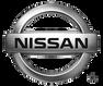 nissan_brand_logo bw.png