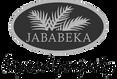 jababeka BW.png