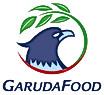 garuda_food1.jpg
