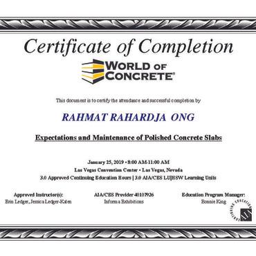 FR14 WOC Certificate All Seminars.jpg