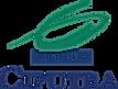 ciputra-logo-932379C5C5-seeklogo.com.png