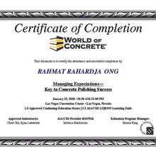 MO141 WOC Certificate ALL Seminars.jpg