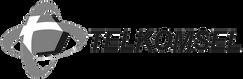 logo-telkomsel BW.png