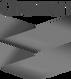 Chevron_Logo BW.png