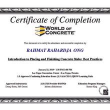 TU119 WOC Certificate All Seminars.jpg