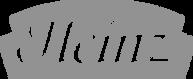 Heinz_logo BW.png