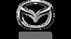 Mazda-logo-1997-1920x1080 BW.png