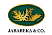 Jababeka-Logo-The-President-Post-696x467