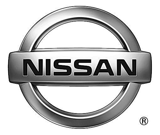 nissan_brand_logo.jpg