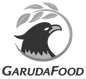 garuda_food1 BW.png