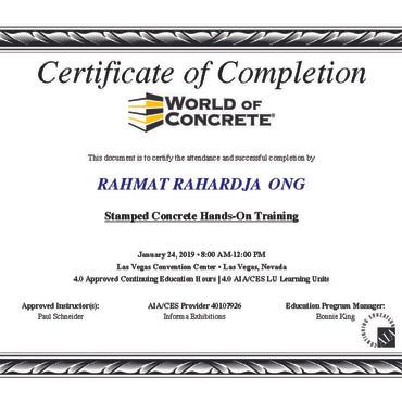 THSC1 WOC Certificate All Seminars.jpg