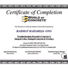 TU20 WOC Certificate ALL Seminars.jpg