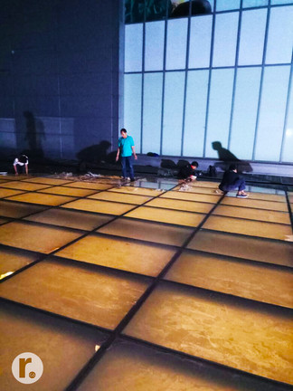 ED Aeon mall.jpg