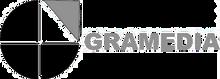 gramedia BW.png