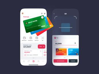 Pocket Bank Cards.jpg