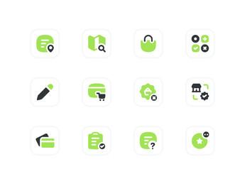 Toktok icon 3.jpg