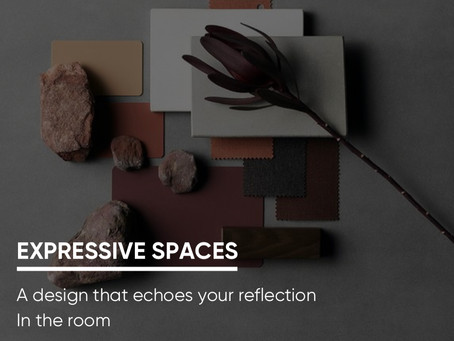 Office Themes And What They Mean To A Workspace