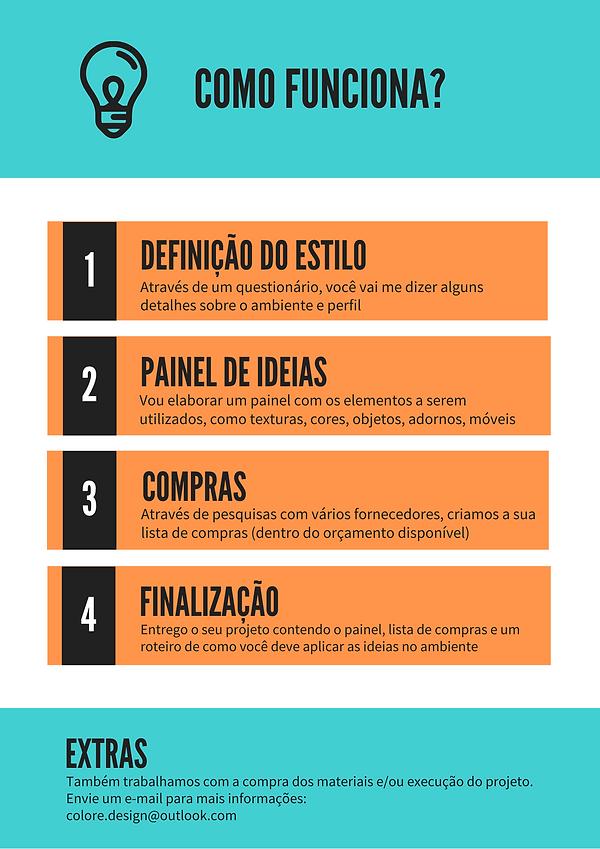 COMO FUNCIONA_ (4).png