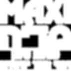 Maximedia Logo