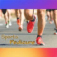 SportsPed1.jpg