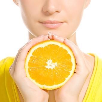 Best-Vitamin-C-Serum001.jpg