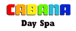 Cabana Spa Logo12 copy.png