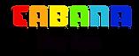 Cabana Spa Logo12 copy.png
