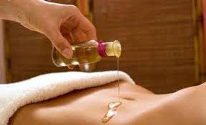 3.-aromatherapy-massage.jpg