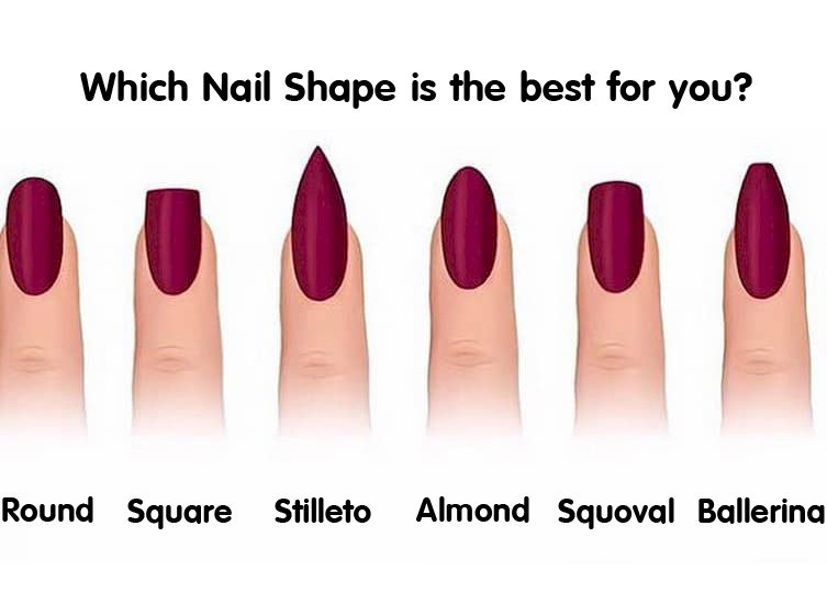 Nailshape1.jpg