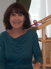 Patricia Marquart