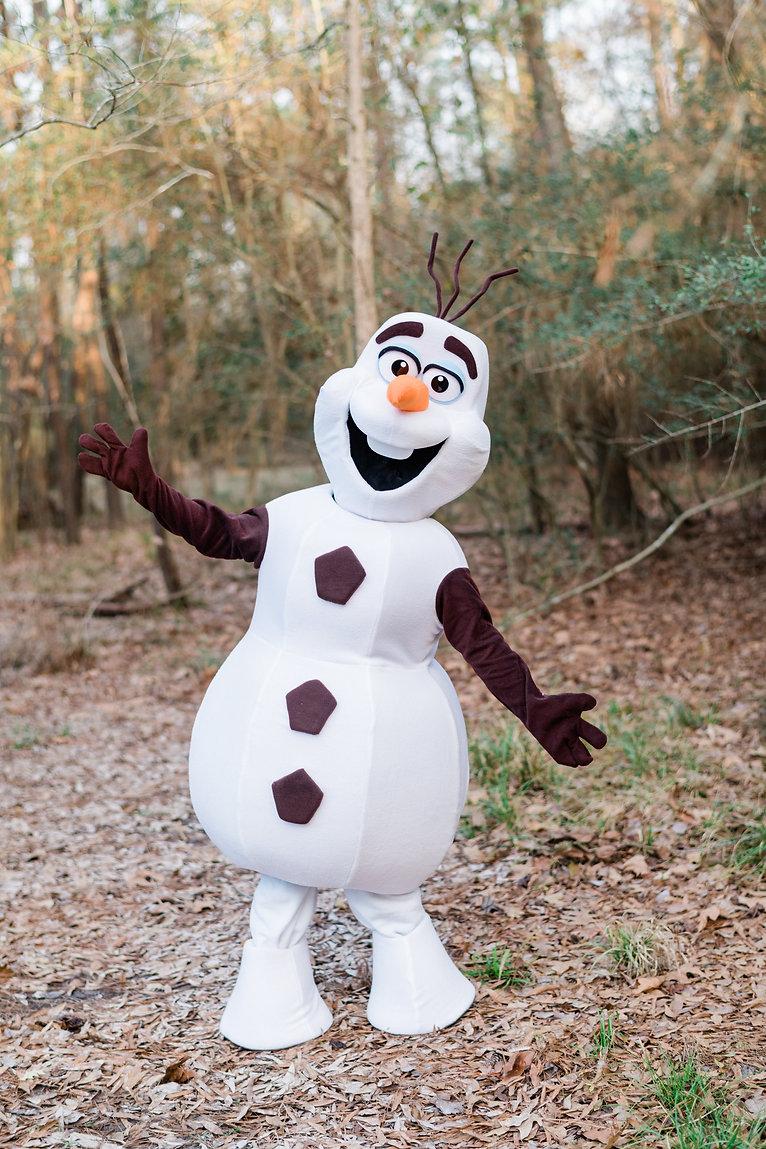 Frozen II-0014.jpg