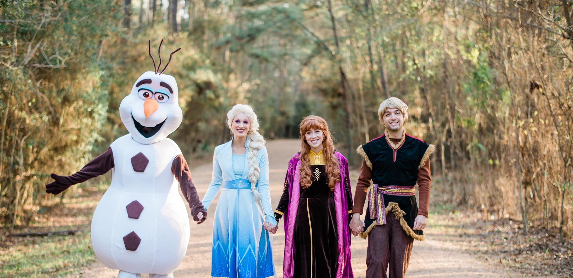 Frozen II-0046.jpg