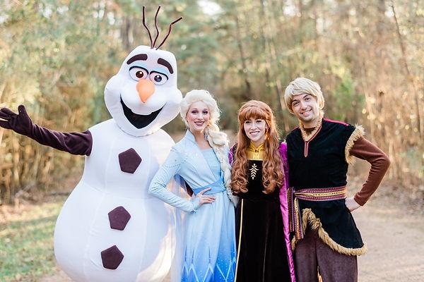 Frozen II-0029.jpg