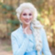 Frozen II-0043.jpg