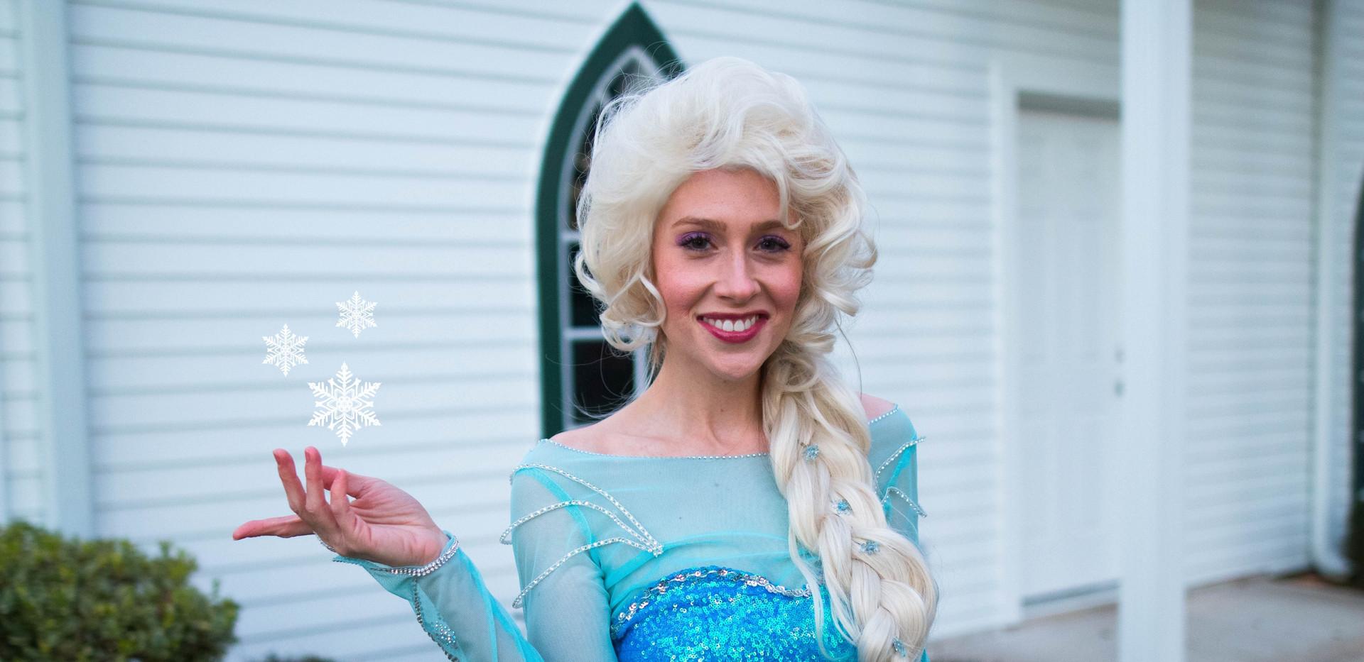 elsa snowflake3 hair.jpg